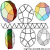 teachMathematics: 3D Perception