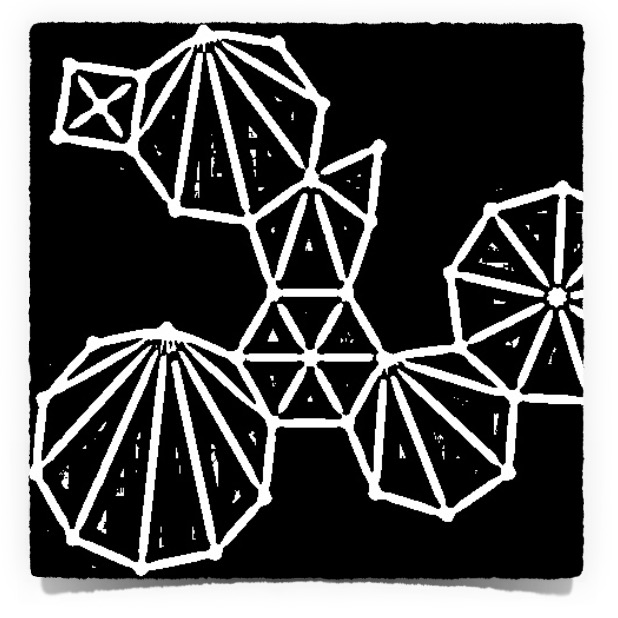 teachMathematics: Polygon Proofs