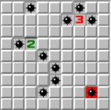 teachMathematics: Minesweeper