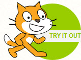 teachMathematics: Scratch